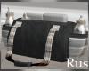 Rus Baby Diaper Bag REQ