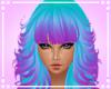Merlia hair