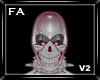 (FA)NinjaHoodV2 Pink2