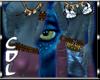 CdL Avatar Set