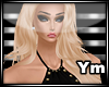 Y! Ninan /Blonde|