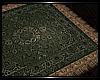 Gaelin Carpet.