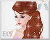 EC| Aphrodite Aphrodite