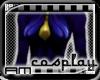 [AM] Cammy Navy Cosplay