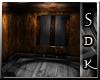 #SDK# Ascendacy L Room