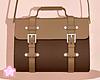 🌟 Cross Bag|C