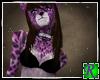 ~JRB~ Princess Cat Skin