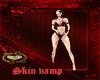skin vamp