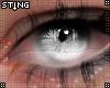 S' Zombie Eyes