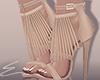 E! Franki Shoes