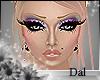 *DAL*Daniela Skin