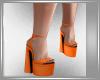 Zapato Hllowen