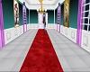 V80-alfombra de  bodad