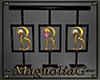 ~MG~ B.R.B. Bench
