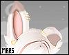 M* Dais Ears -F/M-