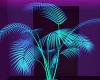 """Plant """" Glow"""
