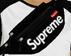 Supreme Pack Black
