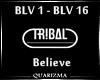 Believe lQl