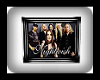 Nightwish Picture