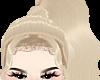 bratz hair