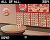 """K"""" BurgerKing e"""