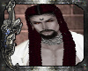 *E* Hell King Braids V3