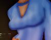 Lucci blue v2 RL