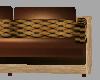 [SD] Luxury Sofa
