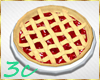 [3c] Cherry Pie