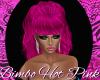 Bimbo Hot Pink