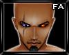 (FA)EyeFX Head