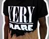 GSB: Very rare