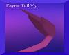 Payne Tail v5