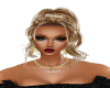 Blonde Mix Jemima