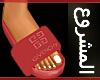$ Givenchy Slides