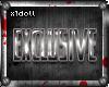 [x1]Excl.Sordid.Tatt001