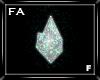 (FA)RockShardsF Ice2