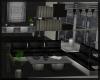 Modern Apartment ~ M