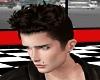 Zach Hair -M-