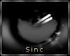 S; Visual Eye Dark