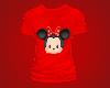 Minnie Tsum-Tsum T-Shirt