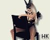 HK♠Chair
