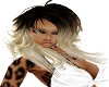 !Rae Parvati Lt BlondeBr