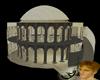 [G]Round Palace 2 Story