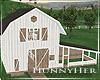 H. [REQ] Barn Farmhouse