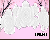 Flowercrown e