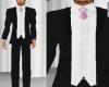 Formal full suit