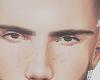 Valentino brows
