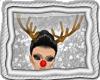 *Rudolphs Horns*