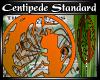 [AS] Centipede Standard